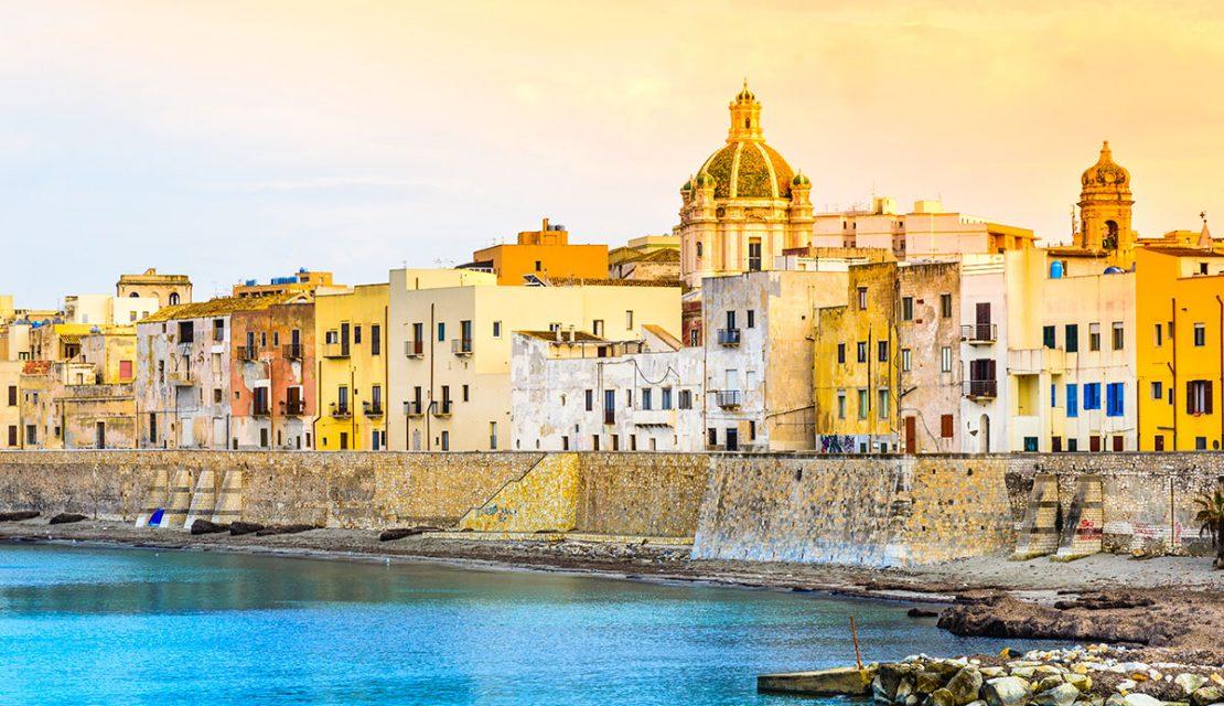 A Trapani protocollo d'intesa tra Fiaip e Konsumer Sicilia